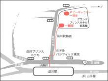 map_convert_20090610121533.jpg