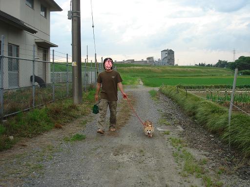 20090513あんちゃん待って~!