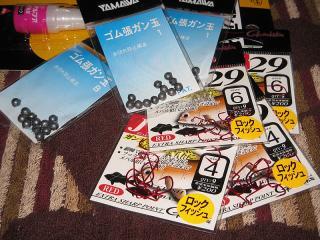 blog_09031201.jpg