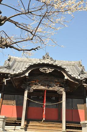 090302 066  稲荷神社
