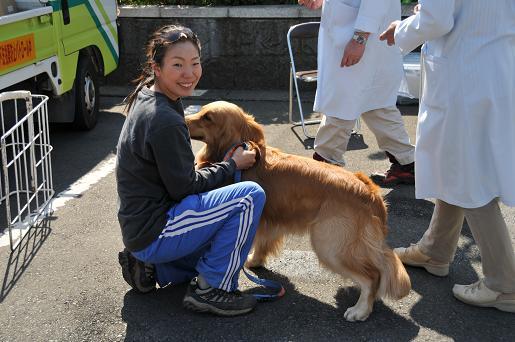 090410 045 狂犬病予防
