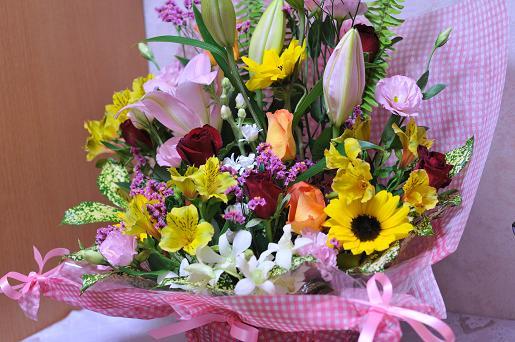 090522 094 お花