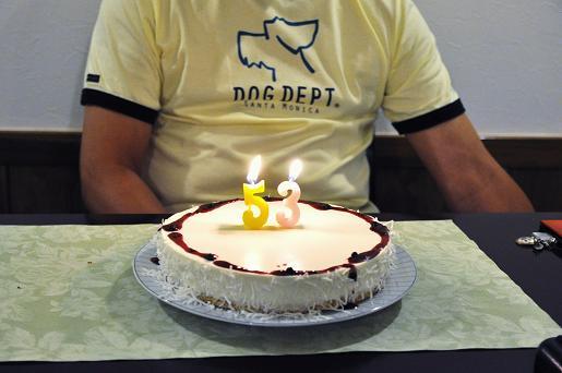090906 955 バースデーケーキ