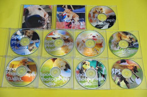 091102 002 DVD