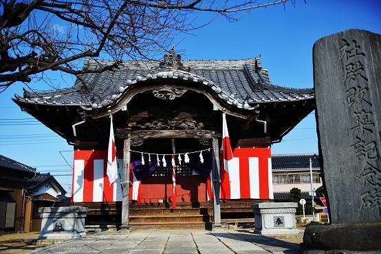 100103 003 稲荷神社