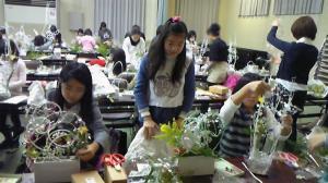 DVC00059_convert_20091212230547.jpg