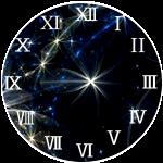 3ET製StarWatch