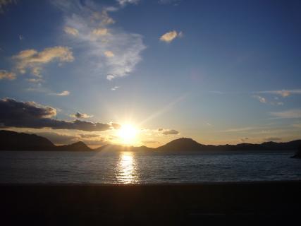 大三島12