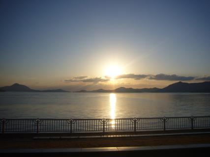 大三島14