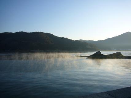 大三島15