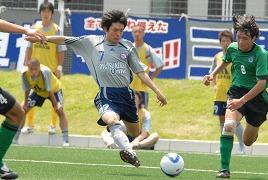 20080615楠瀬ゴル