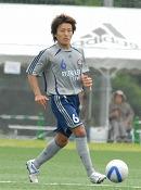 20080615宮崎