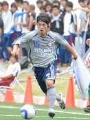 20080615船山王子