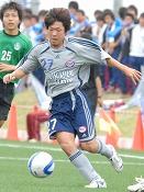 20080615石川