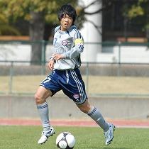 2008son石川