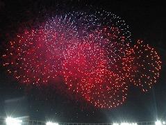 20080726花火