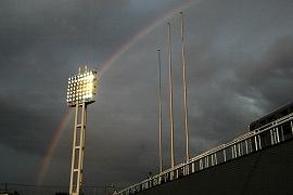 20090508虹