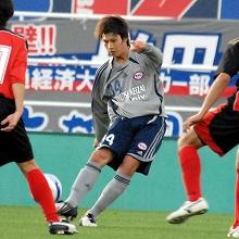 20090508huji蹴
