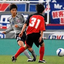 20090508huji 蹴2