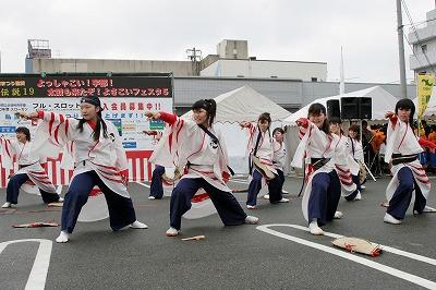 宇部新川市祭り052