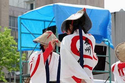 宇部新川市祭り060