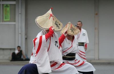 七夕祭002