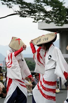 七夕祭004