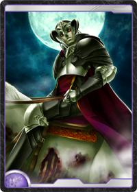 死者の騎士