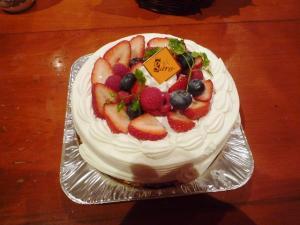 birthday_2.jpg