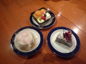birthday_5.jpg