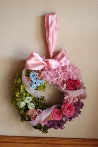 wreath_b1.jpg