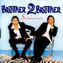 brother2brothersomany