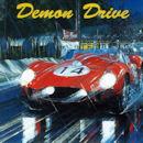 demon_drive