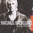 magnus_backlund