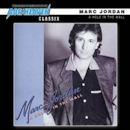 marc_jordan_a_hole