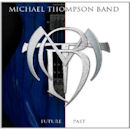 michael_thompson_band_future