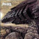 mydra