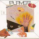 player1981