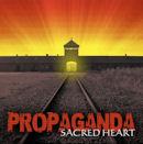 sacred_heart_propaganda