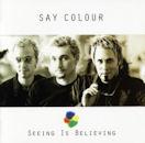 seeingisbelieving_saycolour