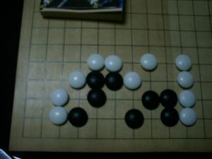 001_20090102191012.jpg