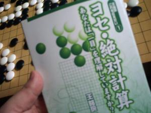 006_20081214084027.jpg