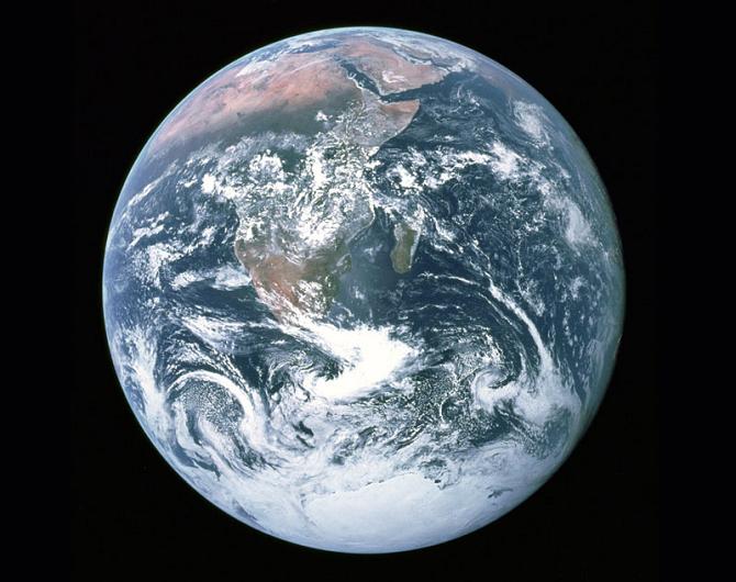 Apollo ED-1