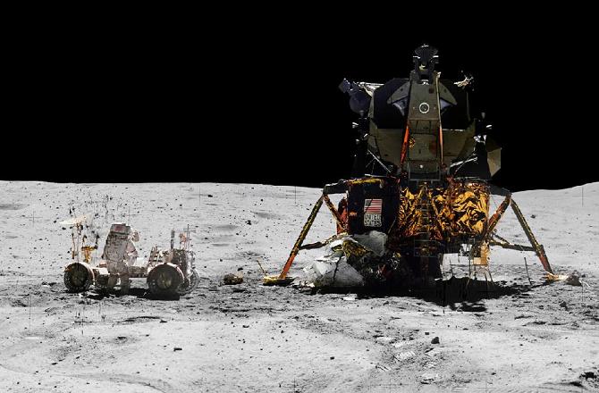 Apollo ED-2