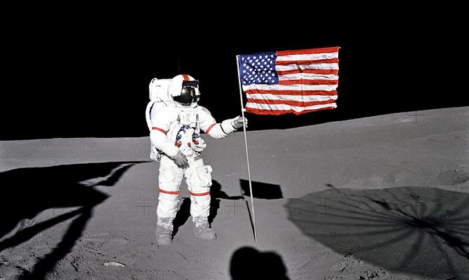 Apollo ED-4