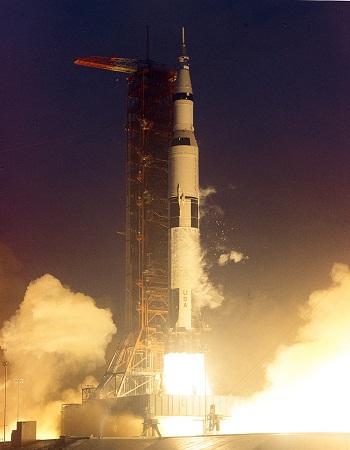 Apollo-12.jpg