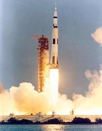 Apollo-13.jpg