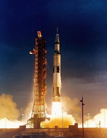 Apollo-14.jpg