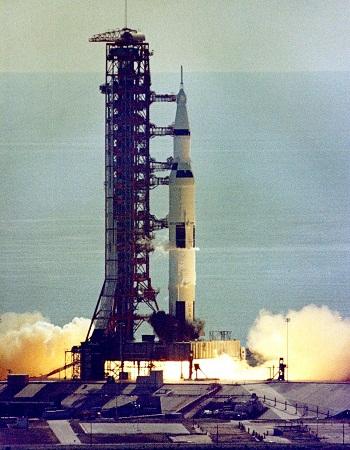 Apollo-15.jpg