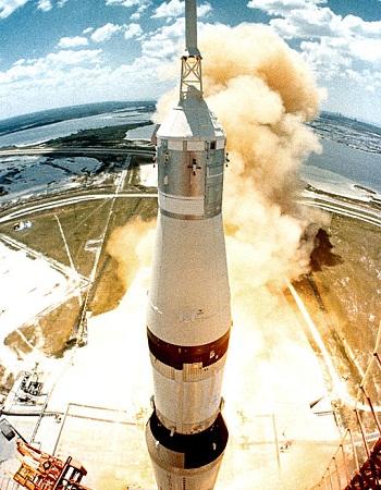 Apollo-16.jpg